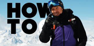 Prime-Snowboarding-How-to-Xavier-17