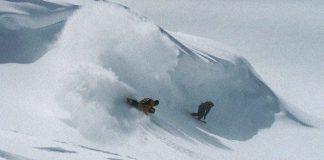 Prime-Snowboarding-Jake-Austin-Blake-North-Face-01