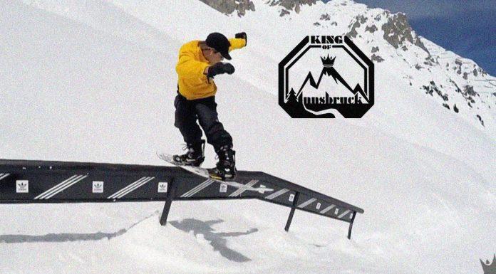 Prime-Snowboarding-King-of-Innsbruck-01