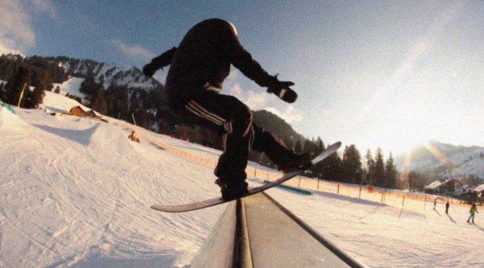 Prime-Snowboarding-Moritz-Klaeger-Crystal-Ground-01