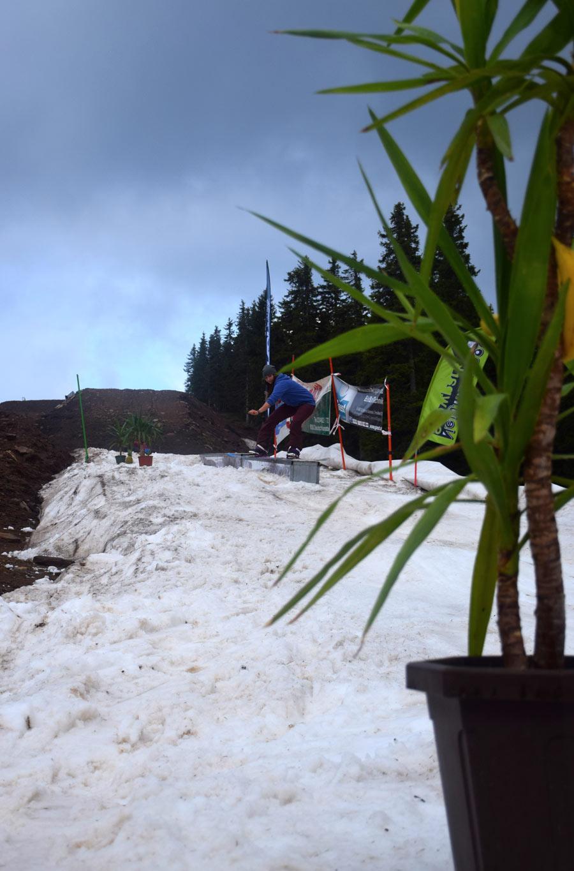 ©Neighborhood Snowpark