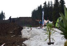 Prime-Snowboarding-Neighborhood-Snowpark-Slushy-Summer-Session-16