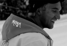 Prime-Snowboarding-Nik-Baden-02