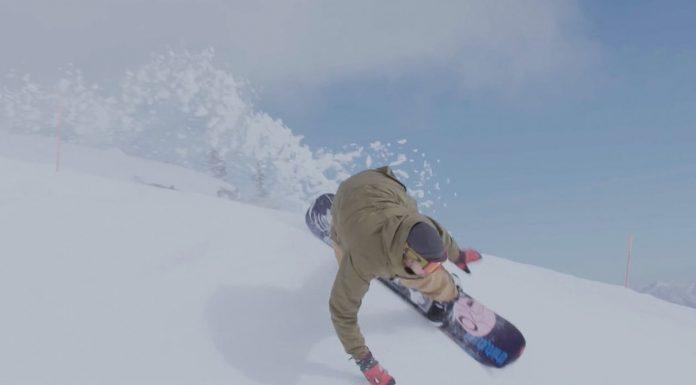 Prime-Snowboarding-Nixon-Nicolas-Mueller-01