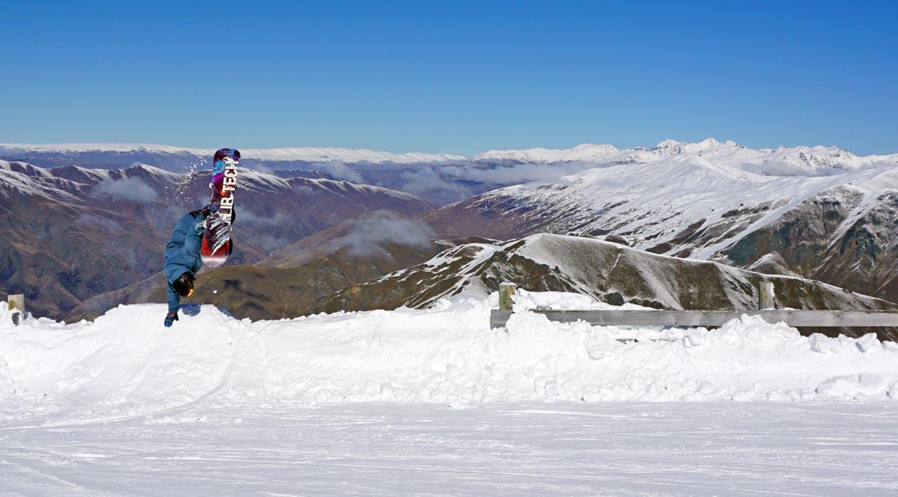 Prime-Snowboarding-Patrick-Rauter-Neuseeland-01