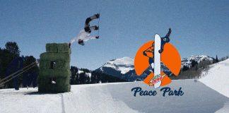 Prime-Snowboarding-Peace-Park-2017-00