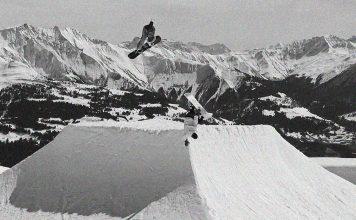 Prime-Snowboarding-Salomon-Team-Laax-01