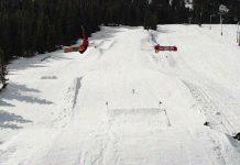 Prime-Snowboarding-Shred-Bots-08