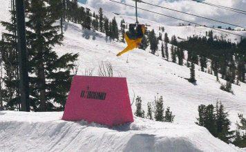 Prime-Snowboarding-Shred-Bots-09