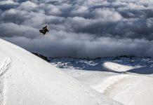 Prime-Snowboarding-Simon-Gruber-Ethan-Morgan-Aetna-01