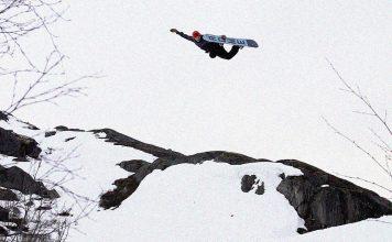 Prime-Snowboarding-Smith-Riksgraensen-King-of-the-hill-01