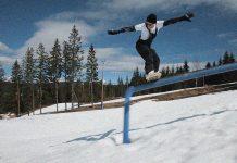 Prime-Snowboarding-Stale-Sandbech-16