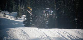 Prime-Snowboarding-Torstein-Horgmo-Vlogz-33