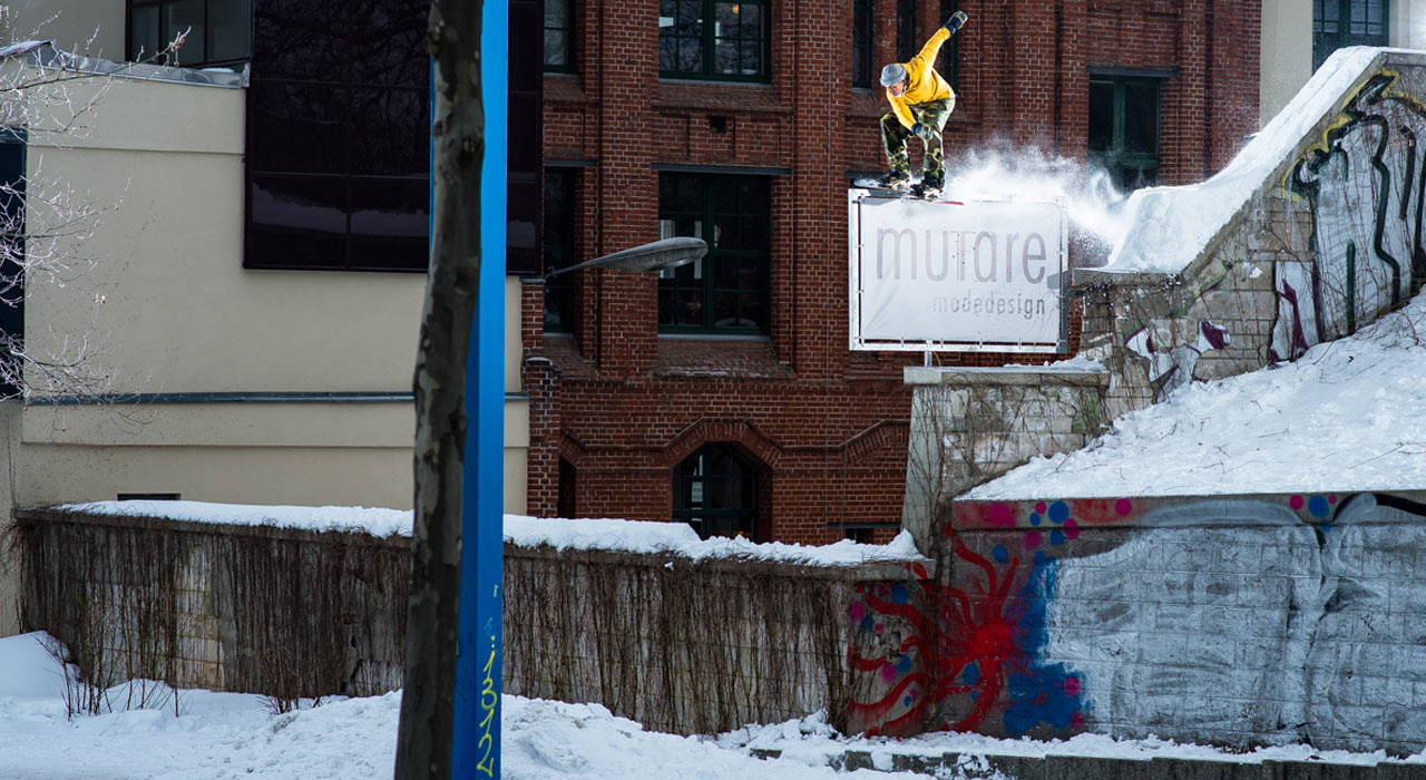 Prime-Snowboarding-Vans-Going-East-Chemnitz-02