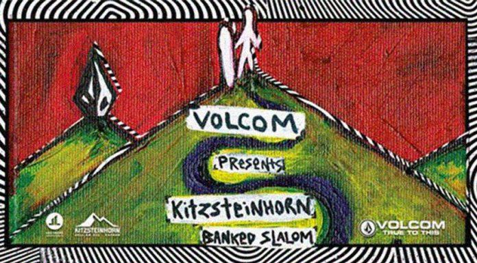 Prime-Snowboarding-Volocm-Banked-Kitzsteinhorn-01