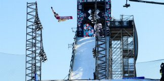 Prime-Snowboarding-X-Games-Norway-06