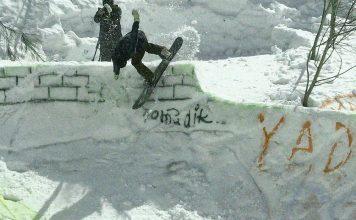 Prime-Snowboarding-Yadokari-Bowl-01