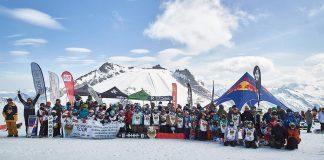 Prime-Snowboarding-Zillertal-Vaelley-Raelley-01