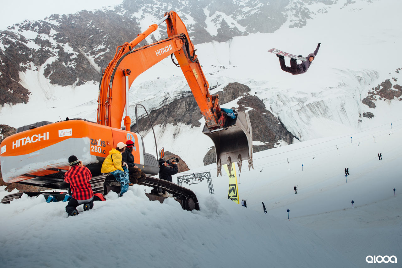 Prime-Snowboarding-elooa-Good-Times-11