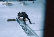 Primw-Snowboarding-Dirty-Pimp-Crew-01
