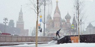 Prime-Elements-Skateboarden-Winter-Moskau-01