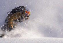 Prime-Snowboarding-Absinthe-Microdose-01