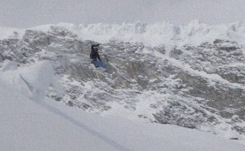 Prime-Snowboarding-Brendan-Hart-01