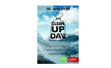 Prime-Snowboarding-Clean-Up-Day-Laax-01