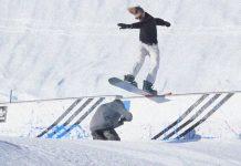 Prime-Snowboarding-Dylan-Norder-01