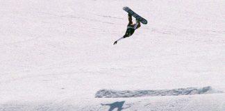 Prime-Snowboarding-Fridays-at-fonna-01