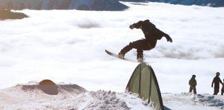 Prime-Snowboarding-Jaco-Boos-02