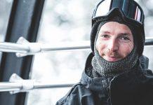 Prime-Snowboarding-Junior-Photodawgs-Theo-Acworth-01