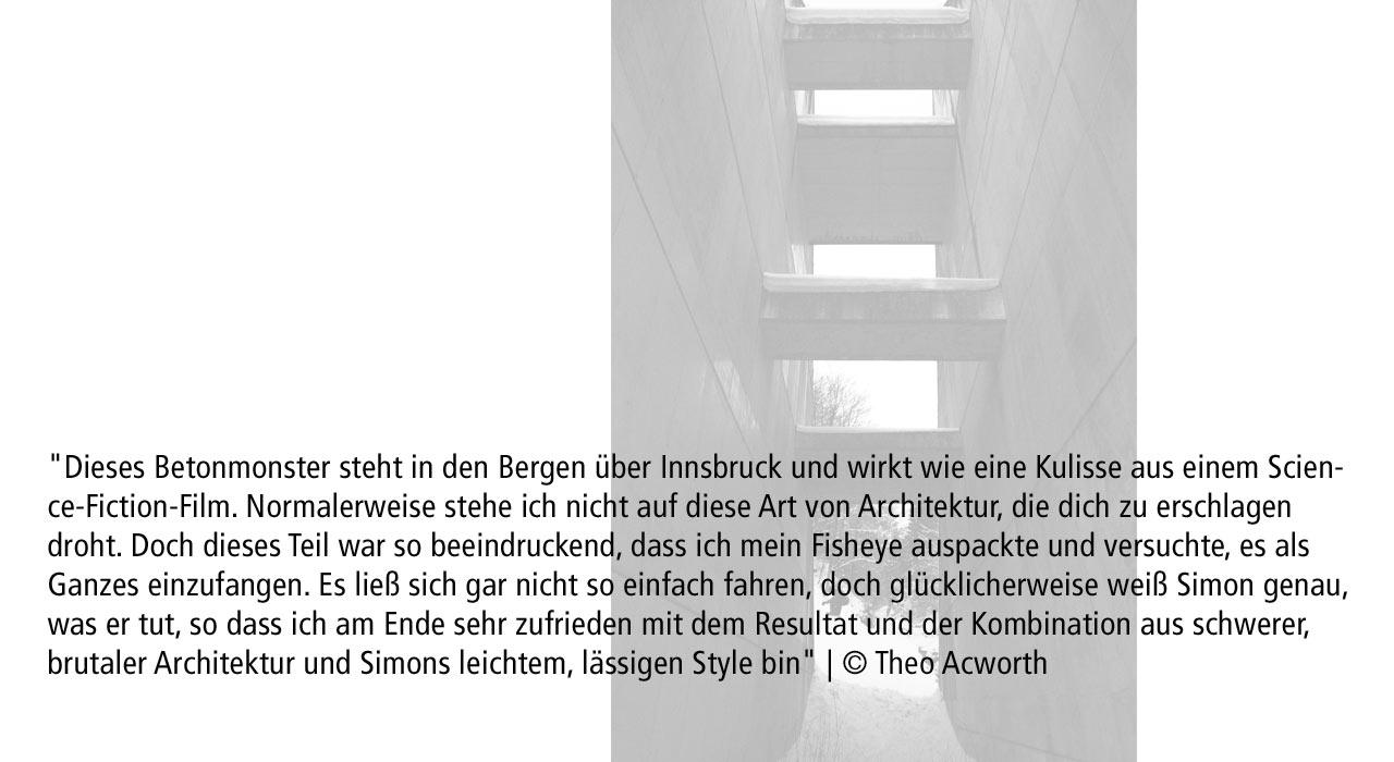©Prime Snowboarding Magazine