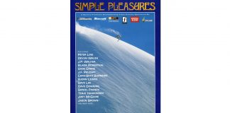 Prime-Snowboarding-Simple-Pleasures-Mack-Dawg-01