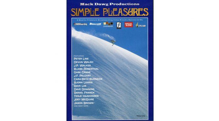 Prime-Snowboarding-Simple-Pleasures-Mack-Dawg-01