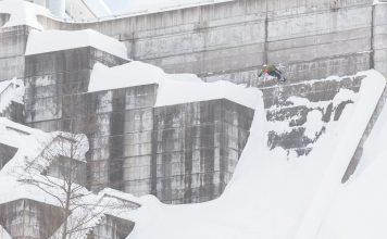 Prime-Snowboarding-Trick-of-the-week-Louif-Paradis-08