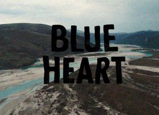 Prime-Snowboarding-Blue-Heart-Patagonia-01