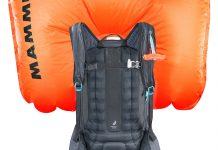 Prime-Snowboarding-Brand-Guide-Evoc-01