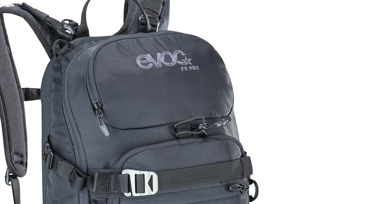 Prime-Snowboarding-Brand-Guide-Evoc-26