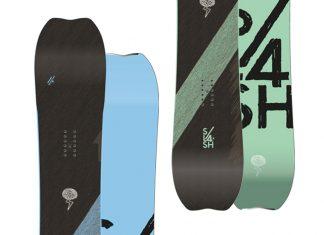 Prime-Snowboarding-Brand-Guide-Slash-01