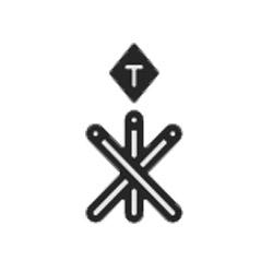 Prime-Snowboarding-Brand-Guide-Slash-04