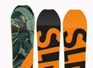 Prime-Snowboarding-Brand-Guide-Slash-09