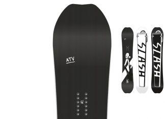 Prime-Snowboarding-Brand-Guide-Slash-11