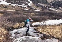 Prime-Snowboarding-Cheryl-Sarka-03