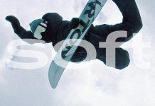Prime-Snowboarding-Christian-Hitsch-Haller-Soft-Trailer-01