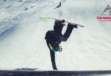 Prime-Snowboarding-Corvatsch-Job-01