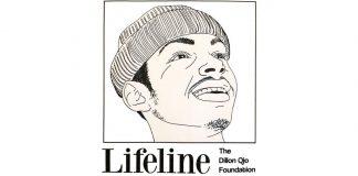 Prime-Snowboarding-Dillon-Ojo-Foundation-01