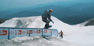 Prime-Snowboarding-Dirty-Pimpin-Episode-7-01