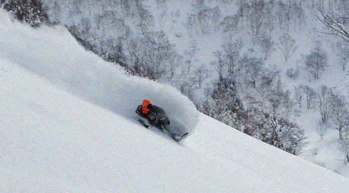 Prime-Snowboarding-Evan-Wilcox-Japan-02