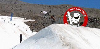 Prime-Snowboarding-High-Cascade-01